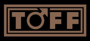 Toff herenkleding Panningen logo transparant