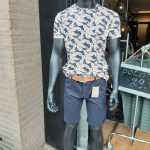 Shirt €49,95