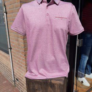 polo shirt €37,50