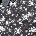 polo shirt €35,00