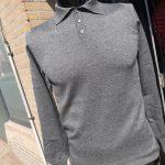 polo shirt €39,95