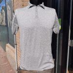 polo shirt €32,50