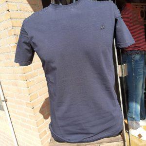 T-shirt €22,50